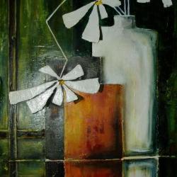 duo à fleurs d'eau2
